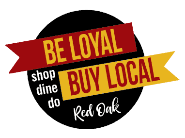 Be Loyal Buy Local