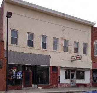 H.D. Lamb Furniture Co.