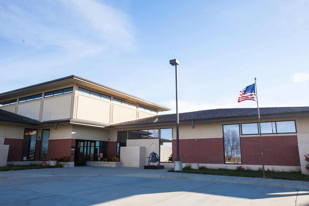 Montgomery County History Center