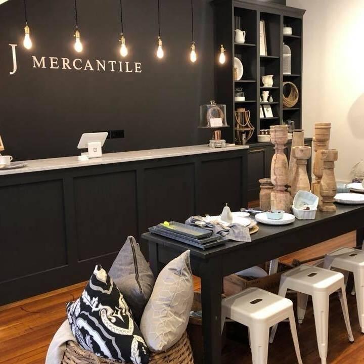 JMercantile