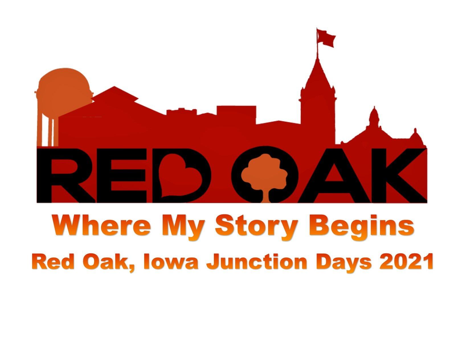 Junction Days 2021