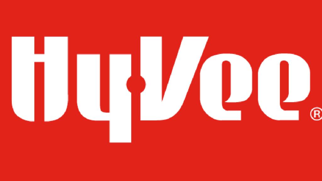 Hy-Vee Red Oak