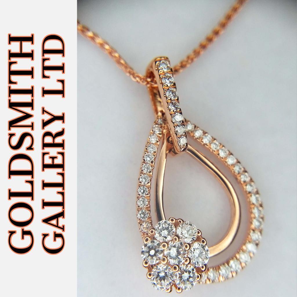 Goldsmith Gallery