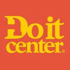 Red Oak Do It Center