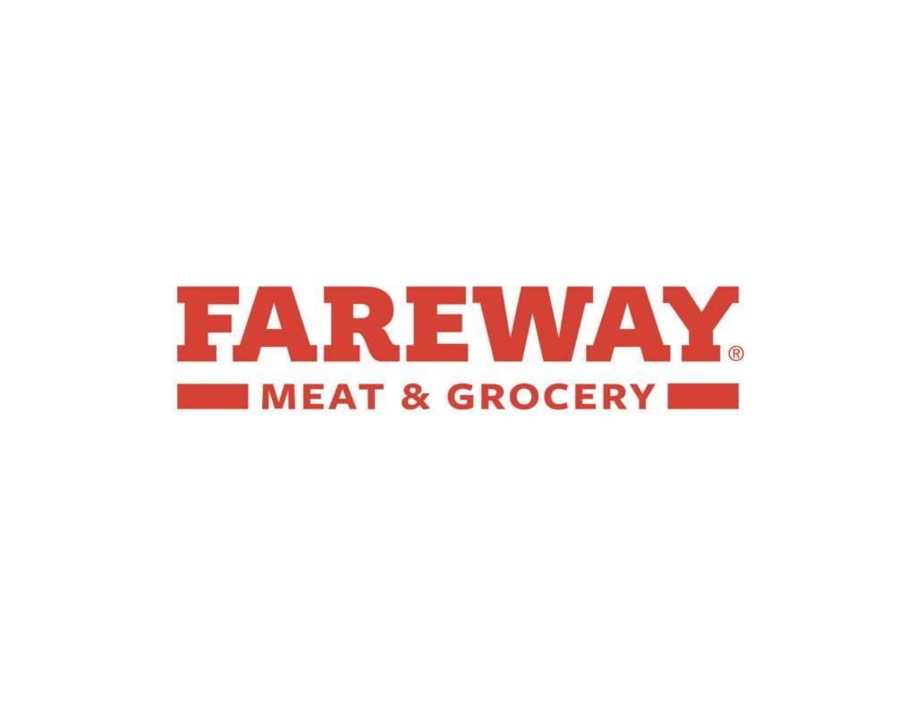 Fareway Red Oak